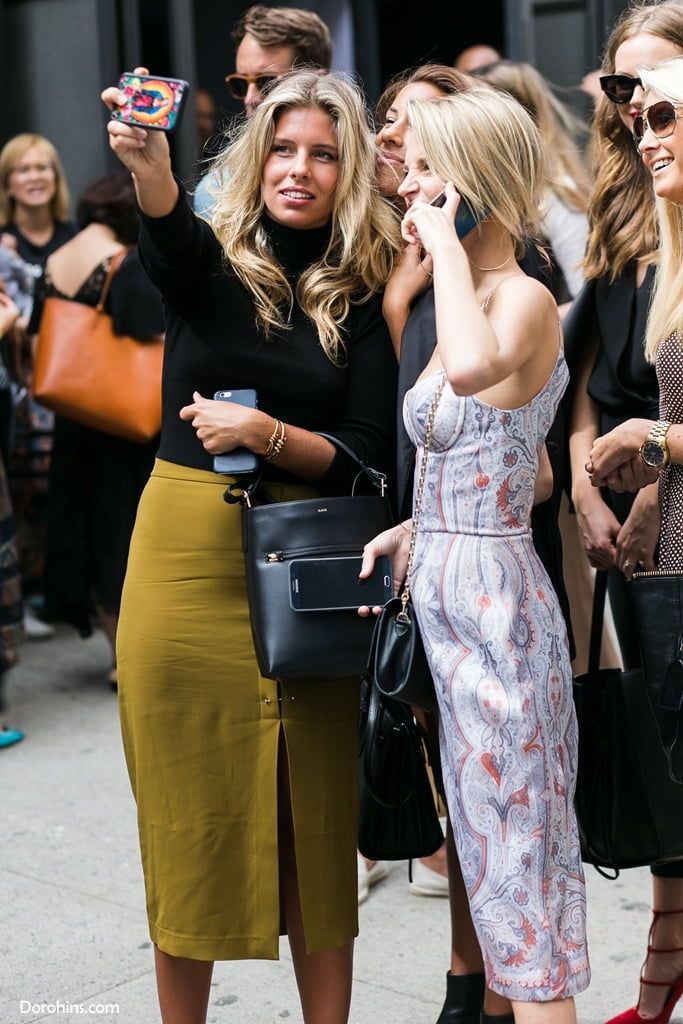 нью йорк_нью йорк неделя моды_street style_street style new york fashion week_summer 2015 (34)