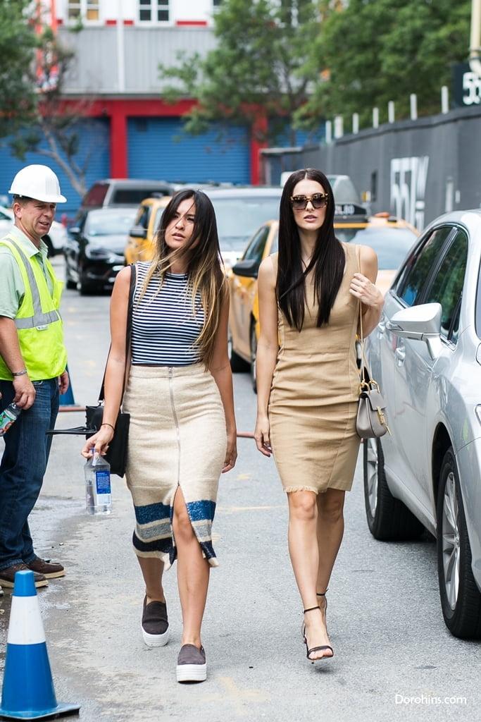 нью йорк_нью йорк неделя моды_street style_street style new york fashion week_summer 2015 (35)