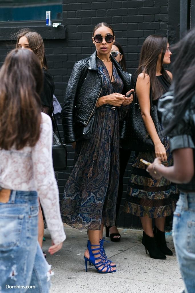 нью йорк_нью йорк неделя моды_street style_street style new york fashion week_summer 2015 (36)