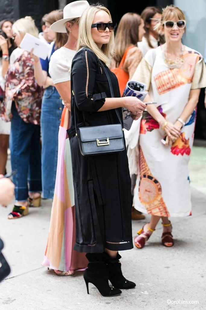 нью йорк_нью йорк неделя моды_street style_street style new york fashion week_summer 2015 (37)