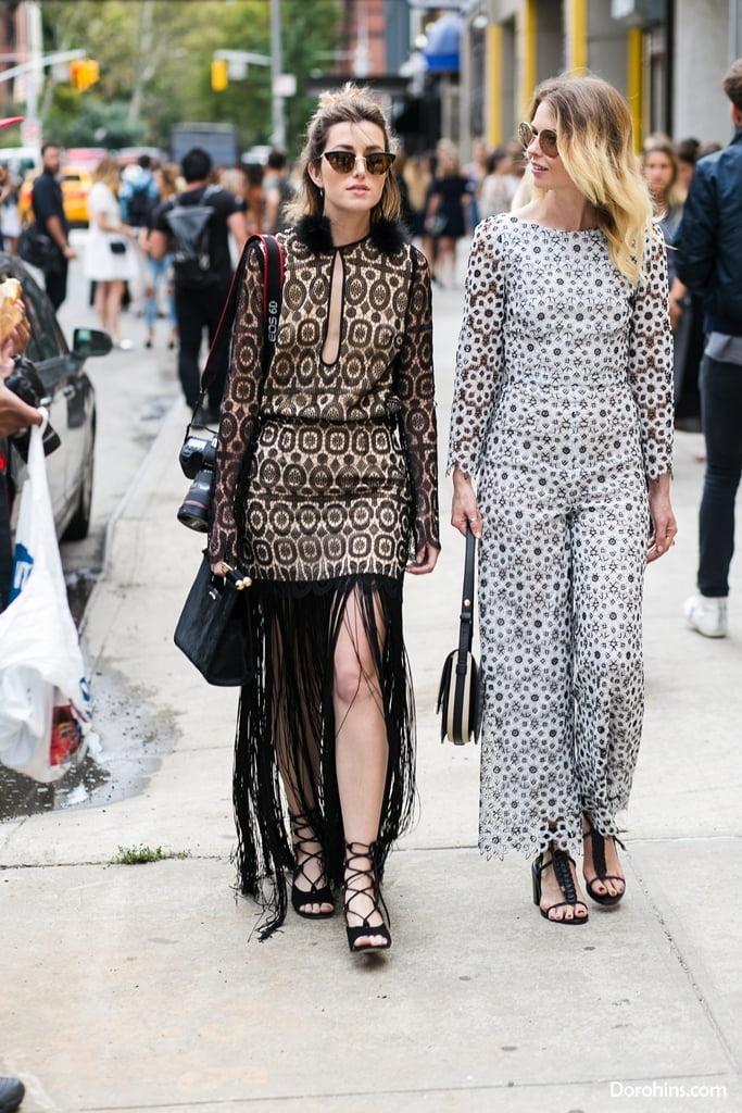 нью йорк_нью йорк неделя моды_street style_street style new york fashion week_summer 2015 (40)