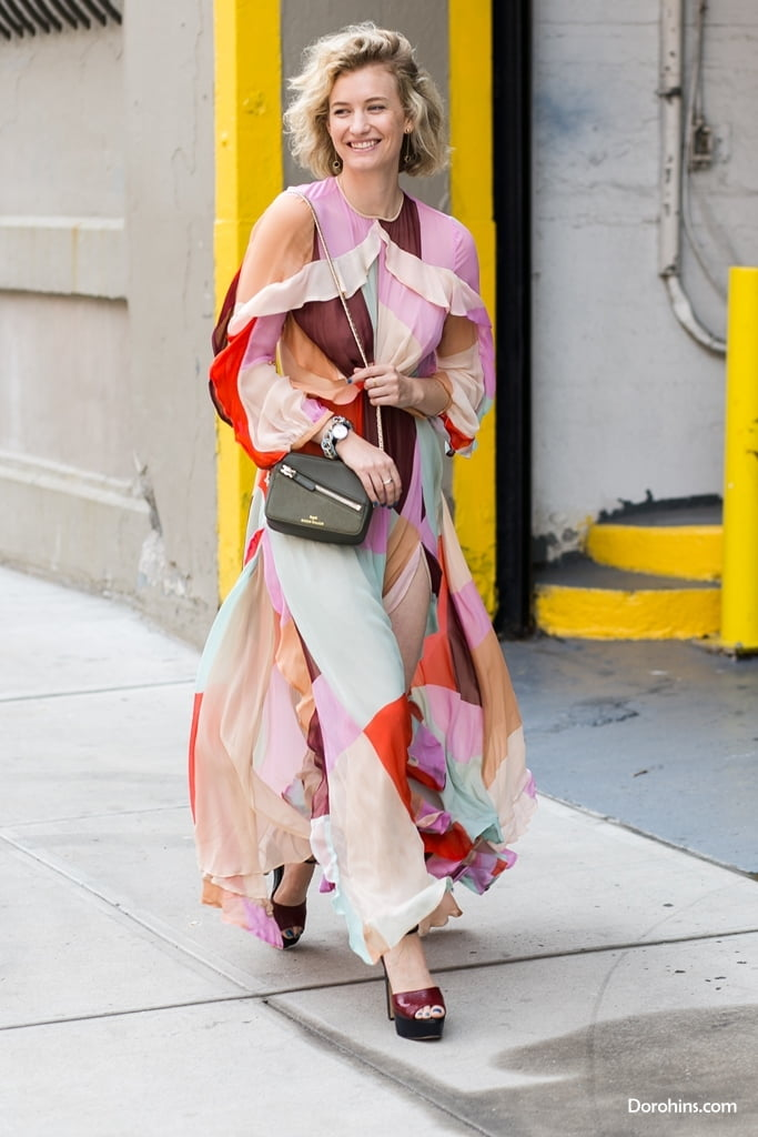 нью йорк_нью йорк неделя моды_street style_street style new york fashion week_summer 2015 (42)