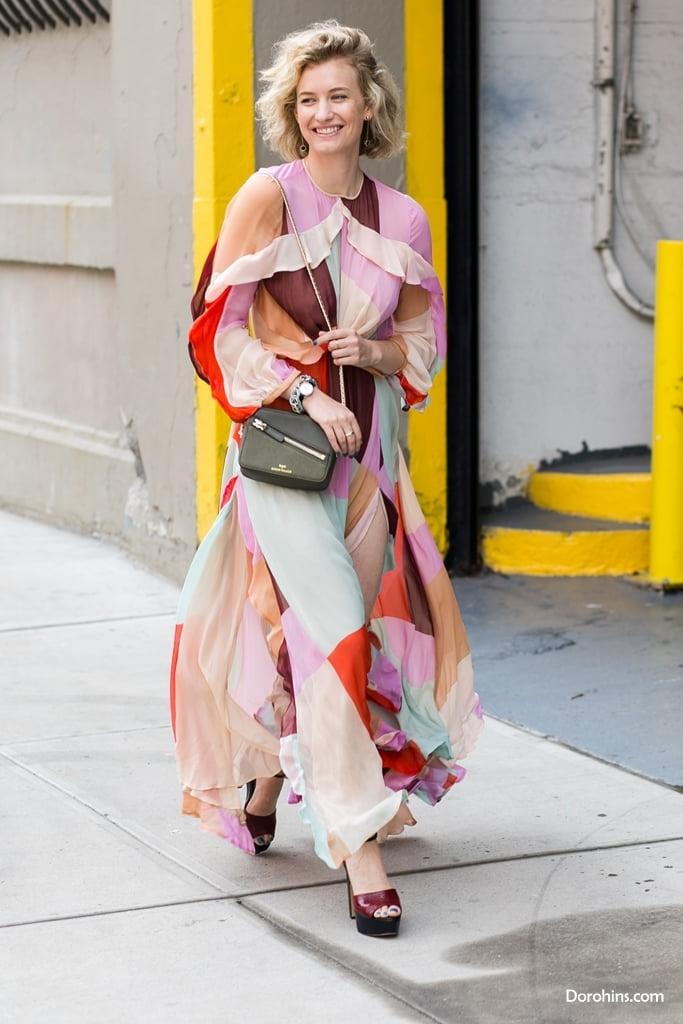 нью йорк_нью йорк неделя моды_street style_street style new york fashion week_summer 2015 (42)