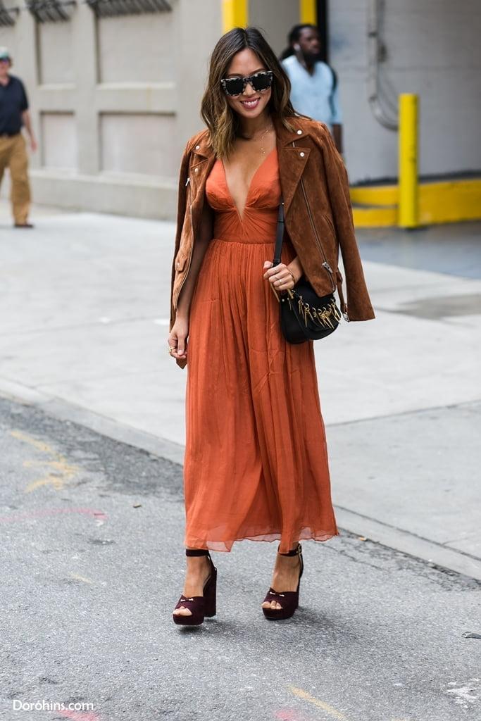 нью йорк_нью йорк неделя моды_street style_street style new york fashion week_summer 2015 (43)