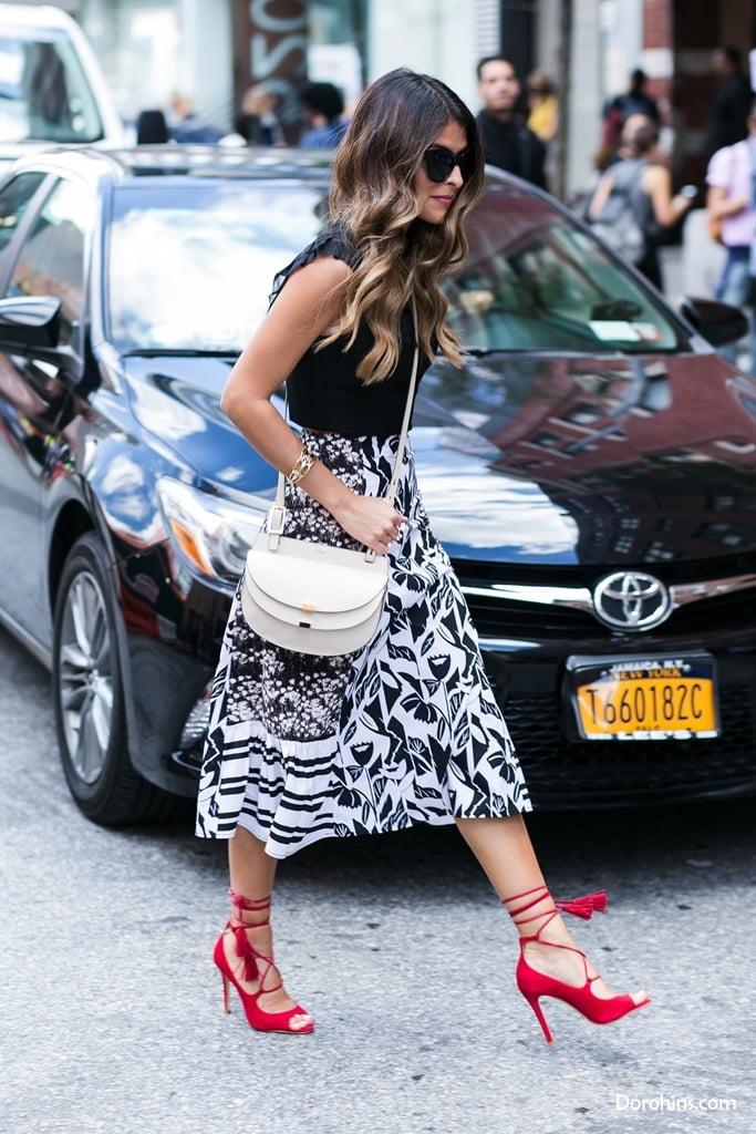 нью йорк_нью йорк неделя моды_street style_street style new york fashion week_summer 2015 (44)