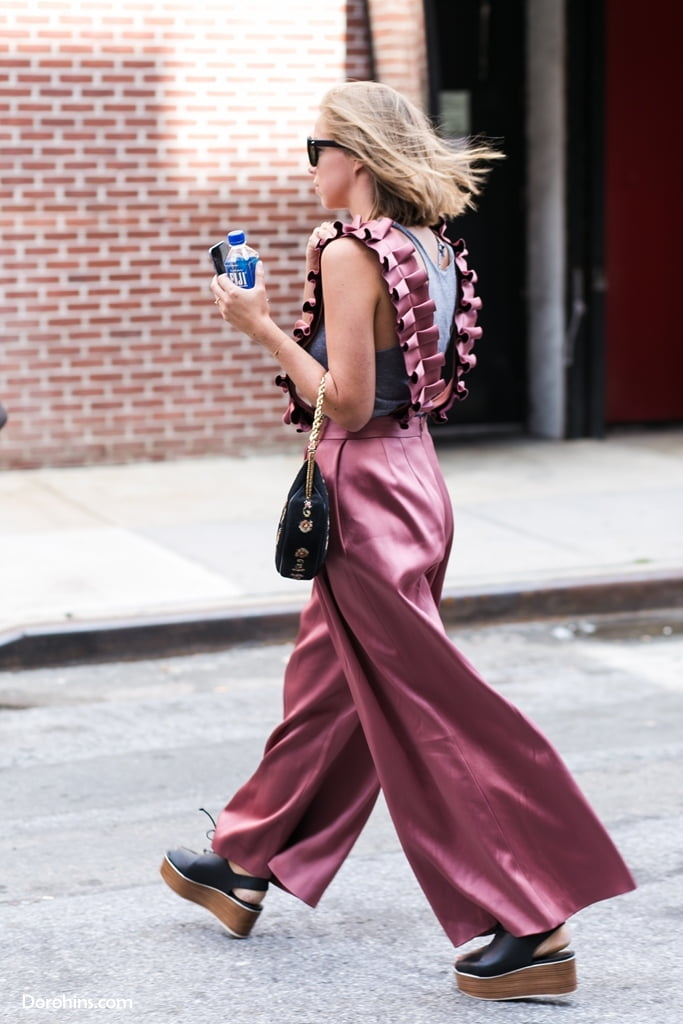 нью йорк_нью йорк неделя моды_street style_street style new york fashion week_summer 2015 (45)