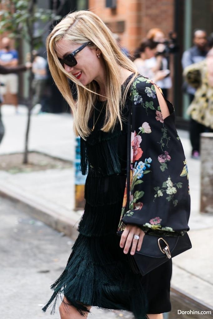 нью йорк_нью йорк неделя моды_street style_street style new york fashion week_summer 2015 (5)