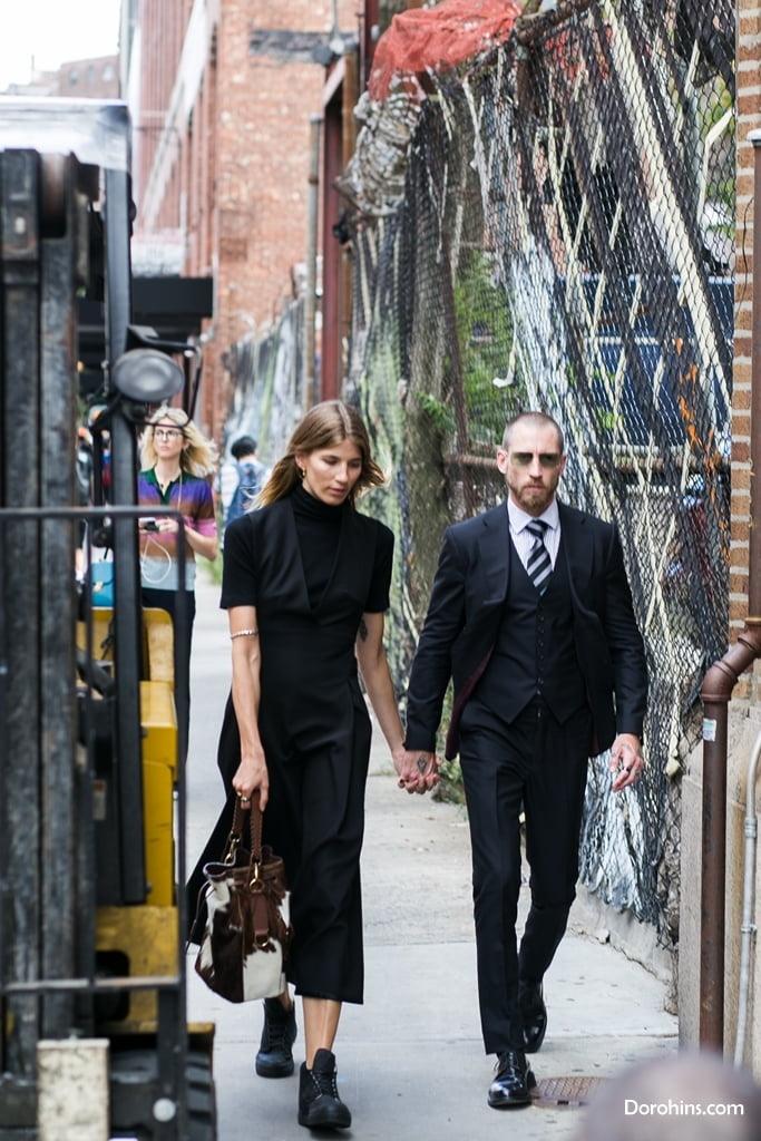 нью йорк_нью йорк неделя моды_street style_street style new york fashion week_summer 2015 (6)