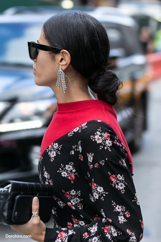 нью йорк_нью йорк неделя моды_street style_street style new york fashion week_summer 2015 (7)