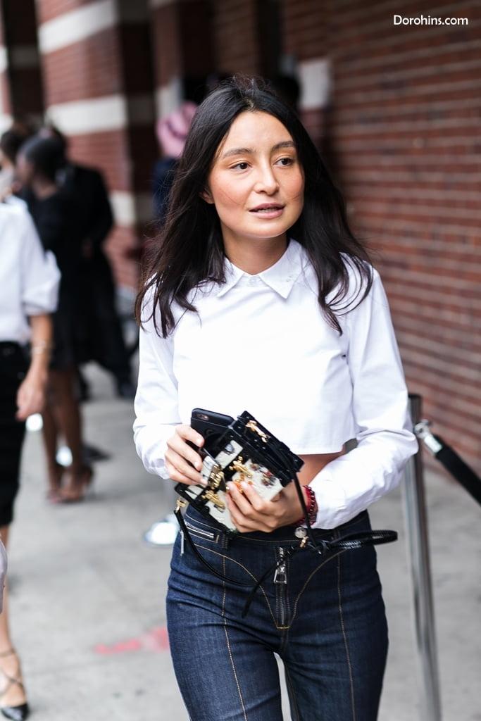 нью йорк_нью йорк неделя моды_street style_street style new york fashion week_summer 2015 (8)