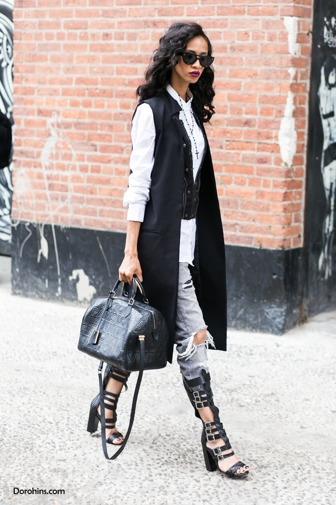 нью йорк_нью йорк неделя моды_street style_street style new york fashion week_summer 2015 (9)