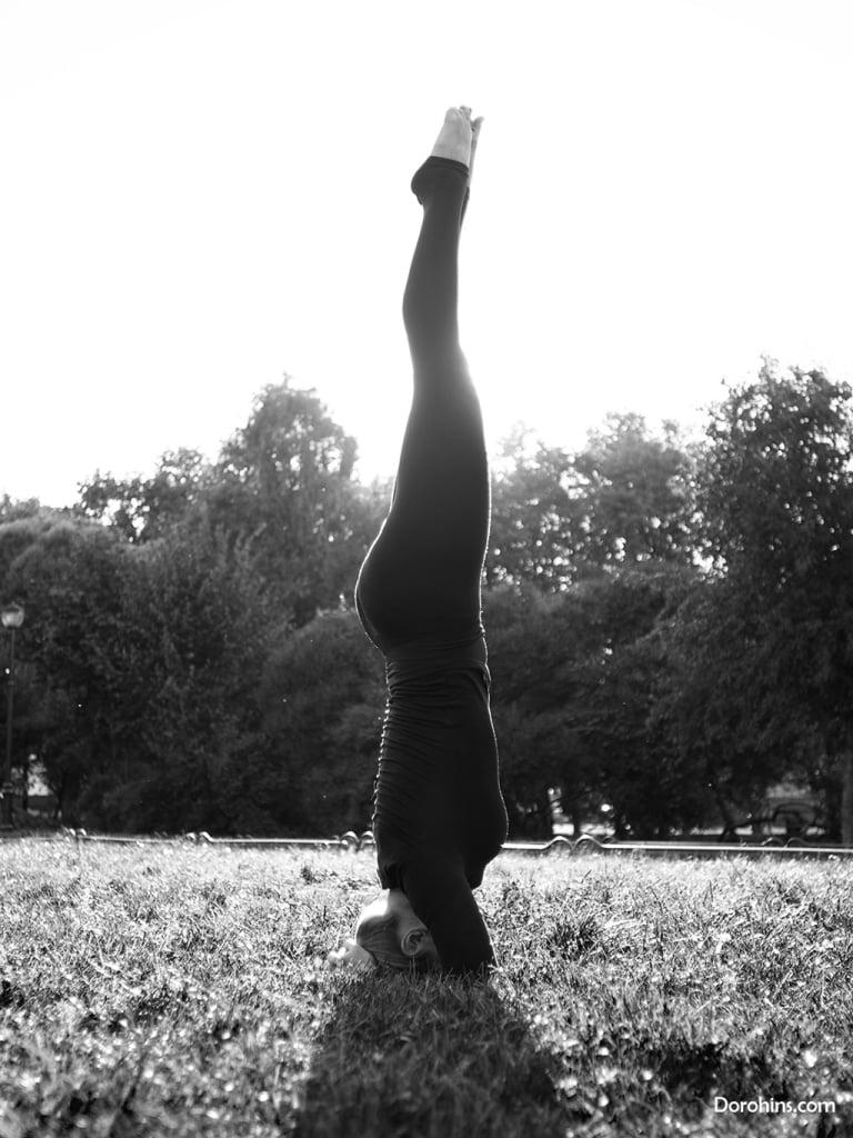 преподавание йоги_Аня Орех_Питер_Санкт-Петербург_йога Санкт-Петербург (3)