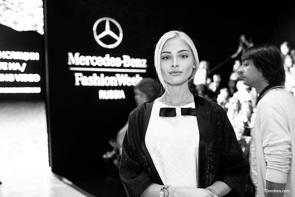 Алена Шишкова_Mercedes-Benz Fashion Week Russia_Гости 3 день_KETIone_BEssARION_23.10_MBFWRussia фото (51)