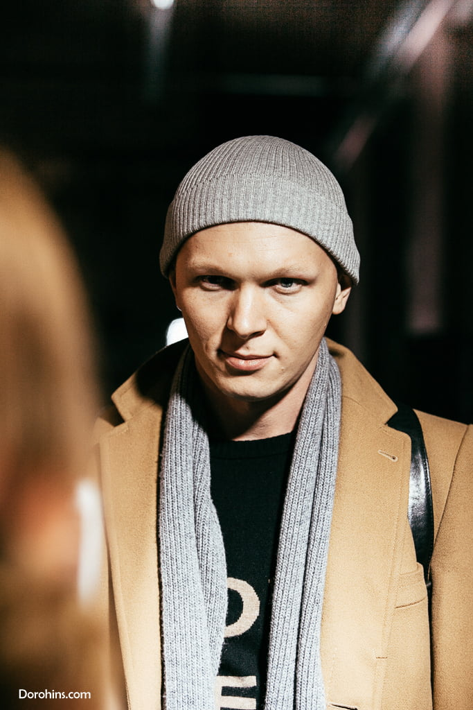 Гоша КарцевRUBAN_одежда_сайт_показ_RUBAN фото_гости_показ RUBAN 28.10 (60)