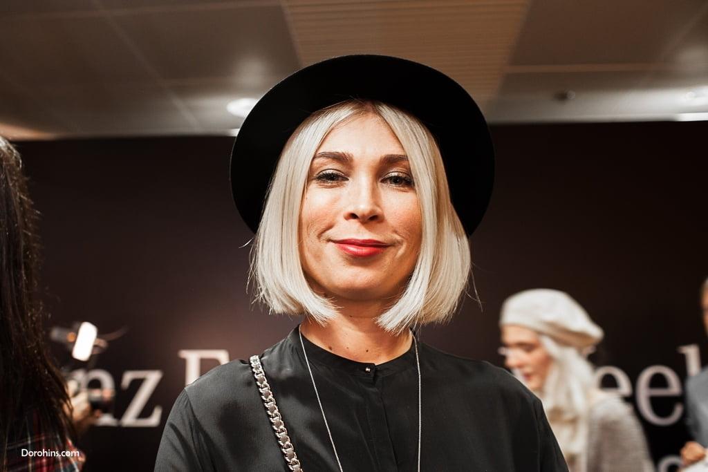 Mercedes-Benz Fashion Week Russia_Гости 3 день_KETIone_BEssARION_23.10_MBFWRussia фото (10)