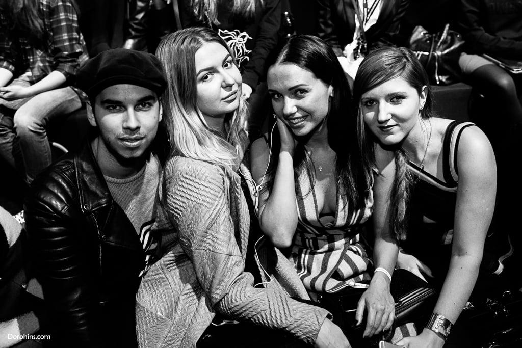 Mercedes-Benz Fashion Week Russia_Гости 3 день_KETIone_BEssARION_23.10_MBFWRussia фото (36)