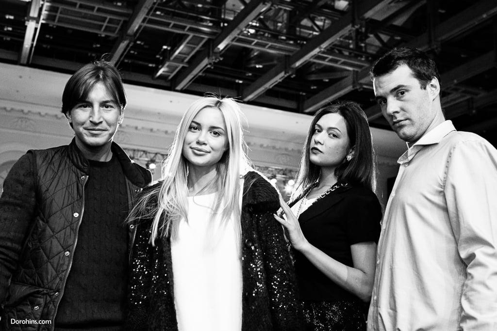 Mercedes-Benz Fashion Week Russia_Гости 3 день_KETIone_BEssARION_23.10_MBFWRussia фото (4)
