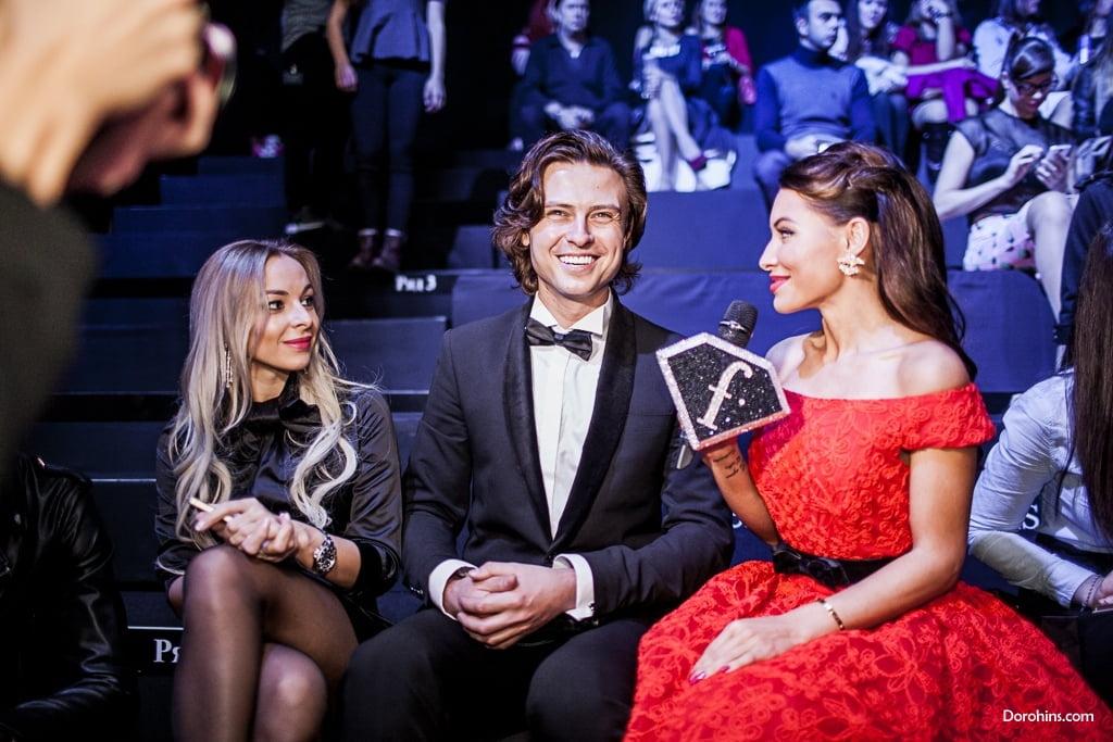 Mercedes-Benz Fashion Week Russia_Гости 3 день_KETIone_BEssARION_23.10_MBFWRussia фото (42)
