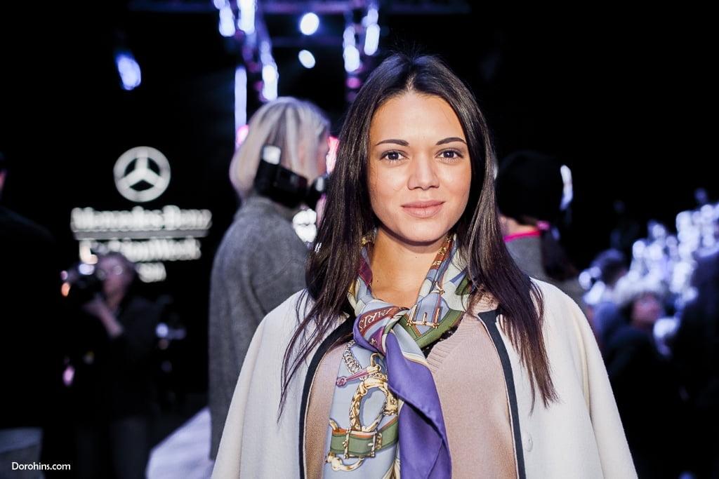 Mercedes-Benz Fashion Week Russia_Гости 3 день_KETIone_BEssARION_23.10_MBFWRussia фото (47)