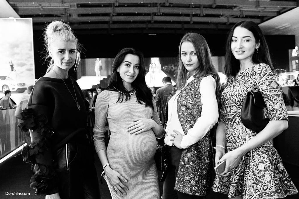 Mercedes-Benz Fashion Week Russia_Гости 3 день_KETIone_BEssARION_23.10_MBFWRussia фото (6)