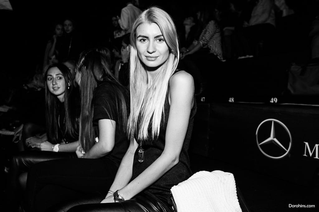 Mercedes-Benz Fashion Week Russia_фото_гости_показ_неделя моды в Москве фото (12)