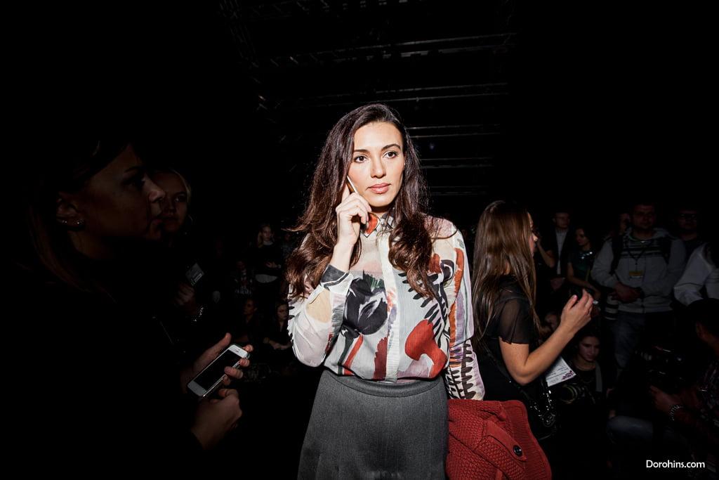 Mercedes-Benz Fashion Week Russia_фото_гости_показ_неделя моды в Москве фото (14)
