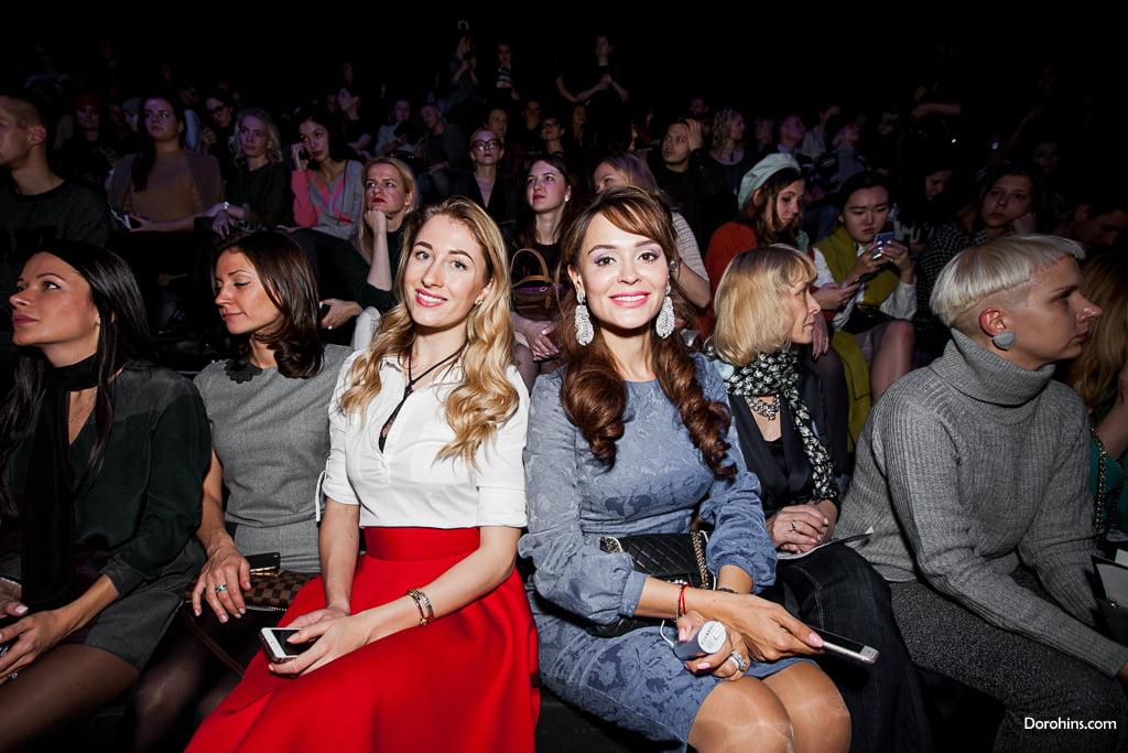 Mercedes-Benz Fashion Week Russia_фото_гости_показ_неделя моды в Москве фото (15)