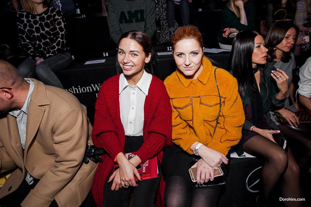Mercedes-Benz Fashion Week Russia_фото_гости_показ_неделя моды в Москве фото (16)