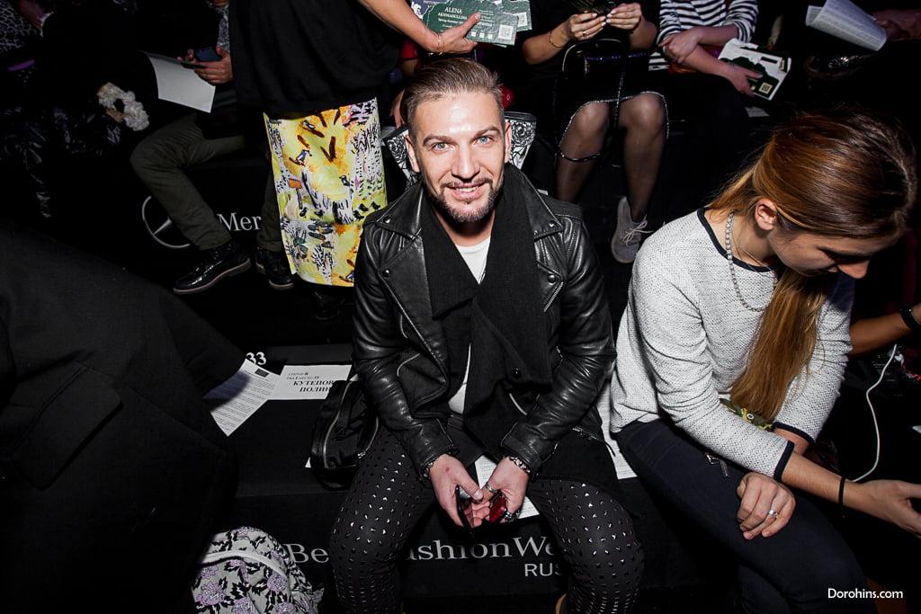 Mercedes-Benz Fashion Week Russia_фото_гости_показ_неделя моды в Москве фото (17)