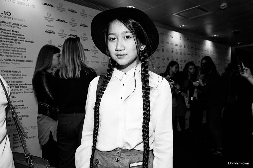 Mercedes-Benz Fashion Week Russia_фото_гости_показ_неделя моды в Москве фото (2)