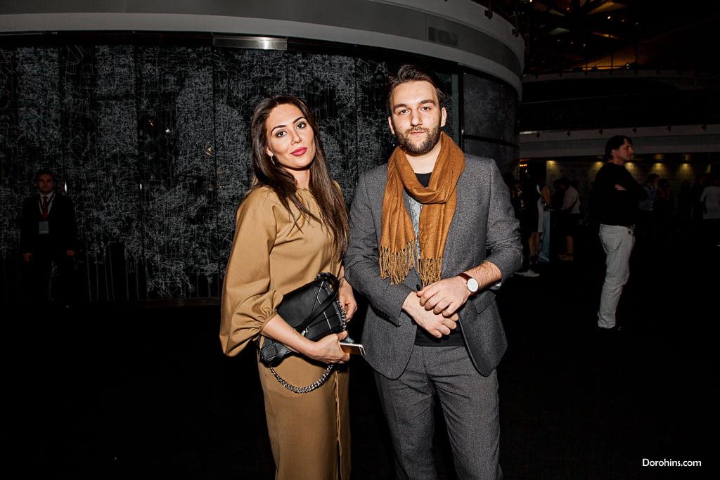 Mercedes-Benz Fashion Week Russia_фото_гости_показ_неделя моды в Москве фото (20)