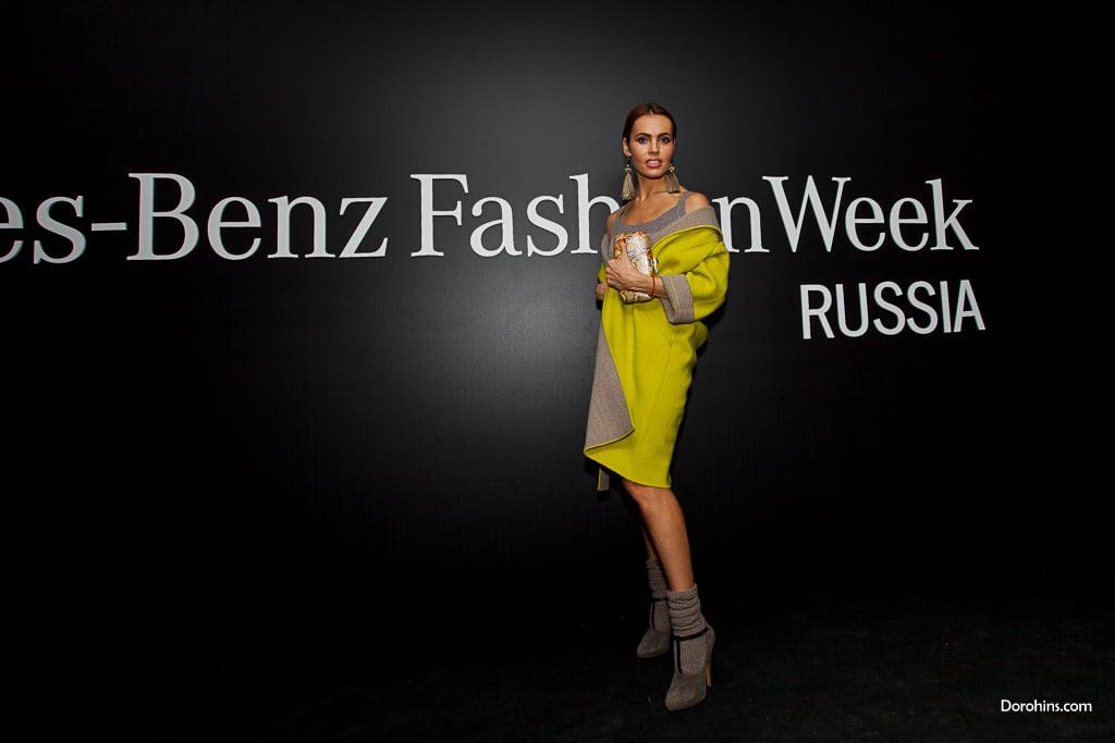 Mercedes-Benz Fashion Week Russia_фото_гости_показ_неделя моды в Москве фото (21)