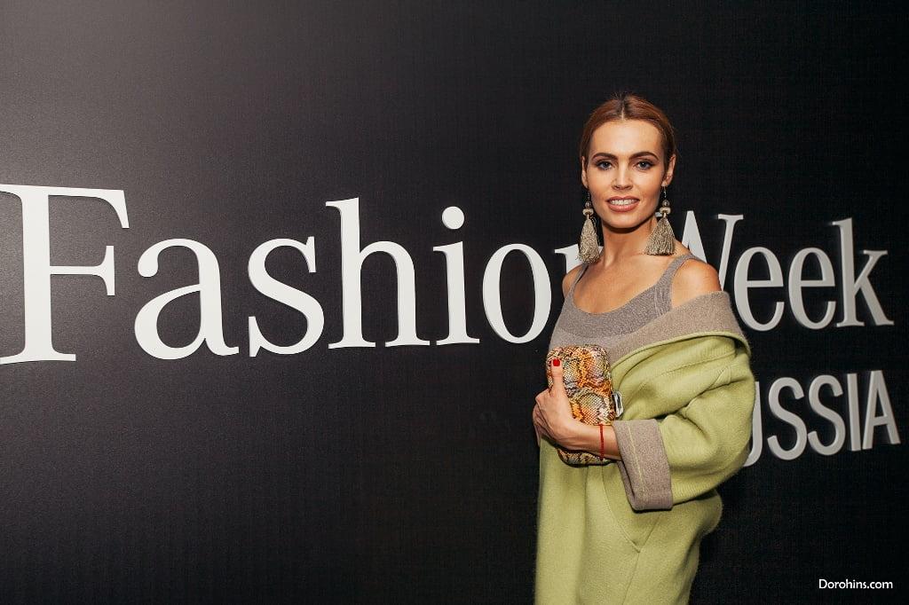 Mercedes-Benz Fashion Week Russia_фото_гости_показ_неделя моды в Москве фото (22)