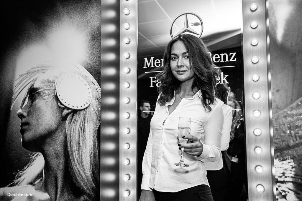 Mercedes-Benz Fashion Week Russia_фото_гости_показ_неделя моды в Москве фото (24)