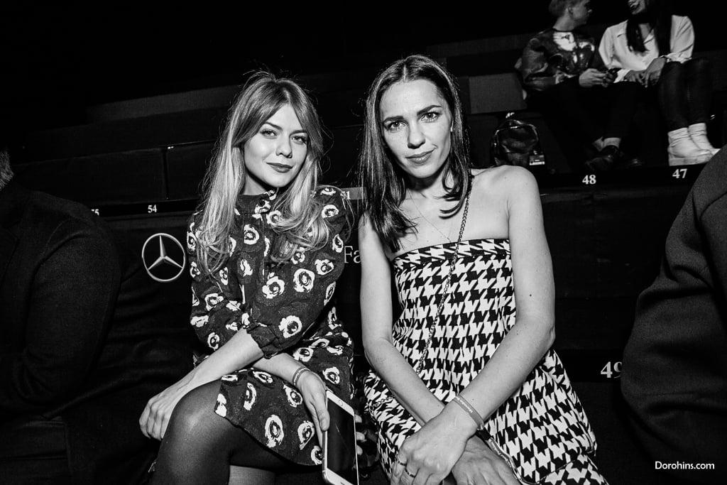 Mercedes-Benz Fashion Week Russia_фото_гости_показ_неделя моды в Москве фото (28)