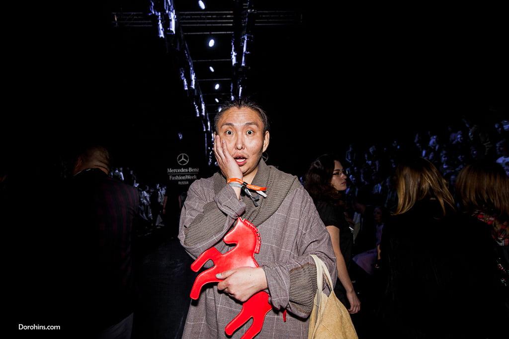 Mercedes-Benz Fashion Week Russia_фото_гости_показ_неделя моды в Москве фото (29)