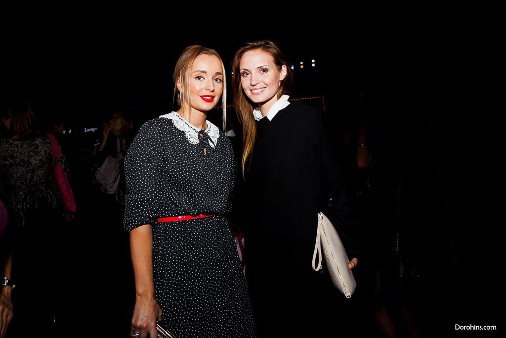 Mercedes-Benz Fashion Week Russia_фото_гости_показ_неделя моды в Москве фото (3)