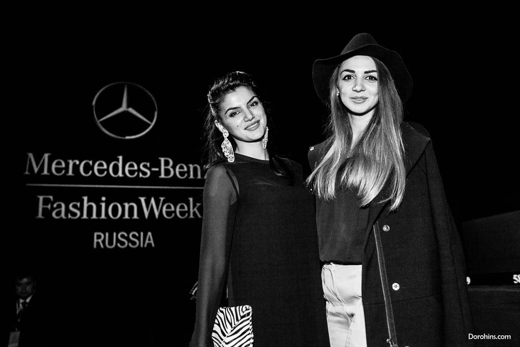 Mercedes-Benz Fashion Week Russia_фото_гости_показ_неделя моды в Москве фото (30)