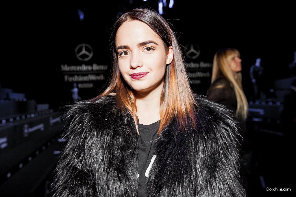 Mercedes-Benz Fashion Week Russia_фото_гости_показ_неделя моды в Москве фото (31)