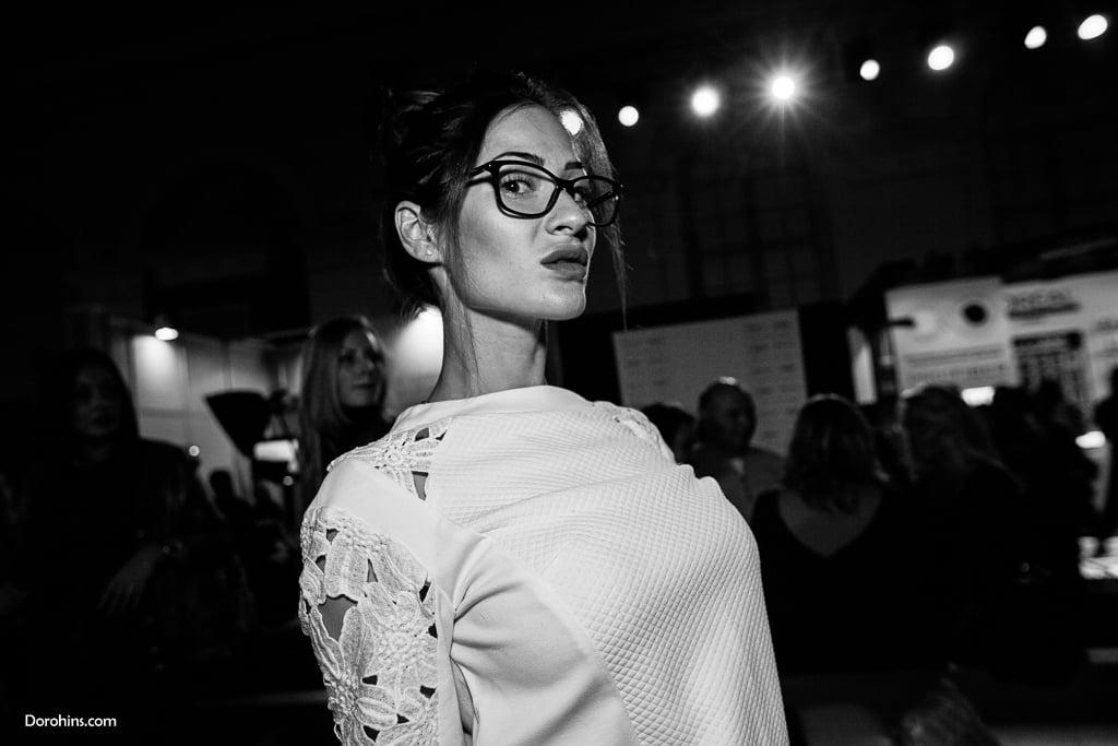 Mercedes-Benz Fashion Week Russia_фото_гости_показ_неделя моды в Москве фото (32)