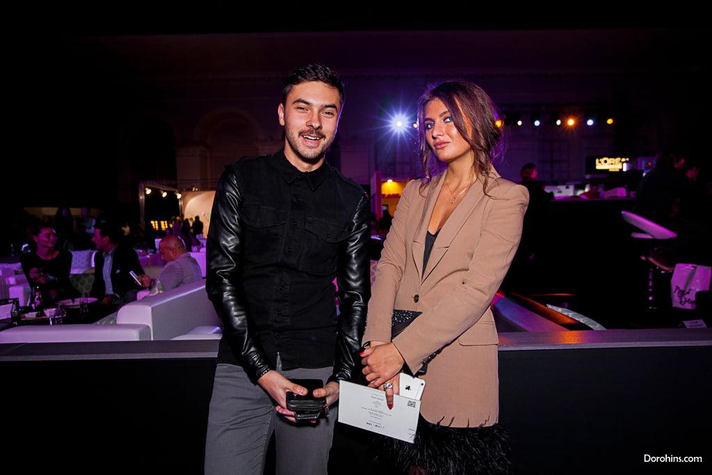 Mercedes-Benz Fashion Week Russia_фото_гости_показ_неделя моды в Москве фото (33)