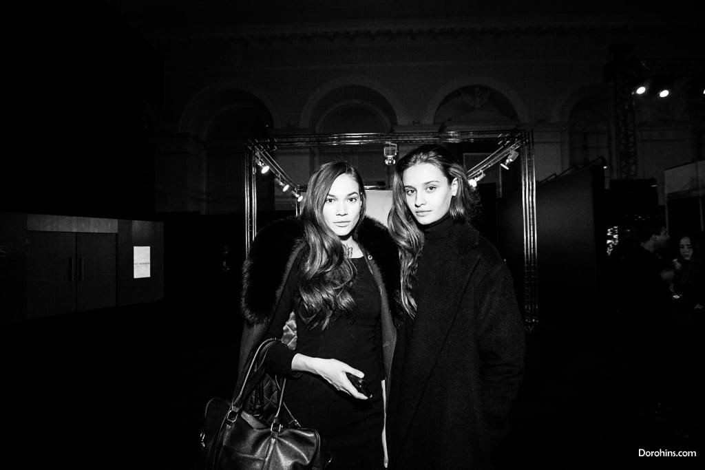 Mercedes-Benz Fashion Week Russia_фото_гости_показ_неделя моды в Москве фото (35)