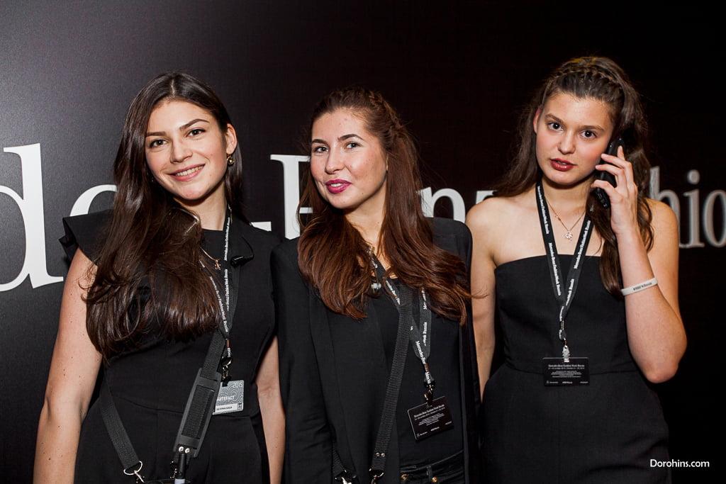 Mercedes-Benz Fashion Week Russia_фото_гости_показ_неделя моды в Москве фото (36)