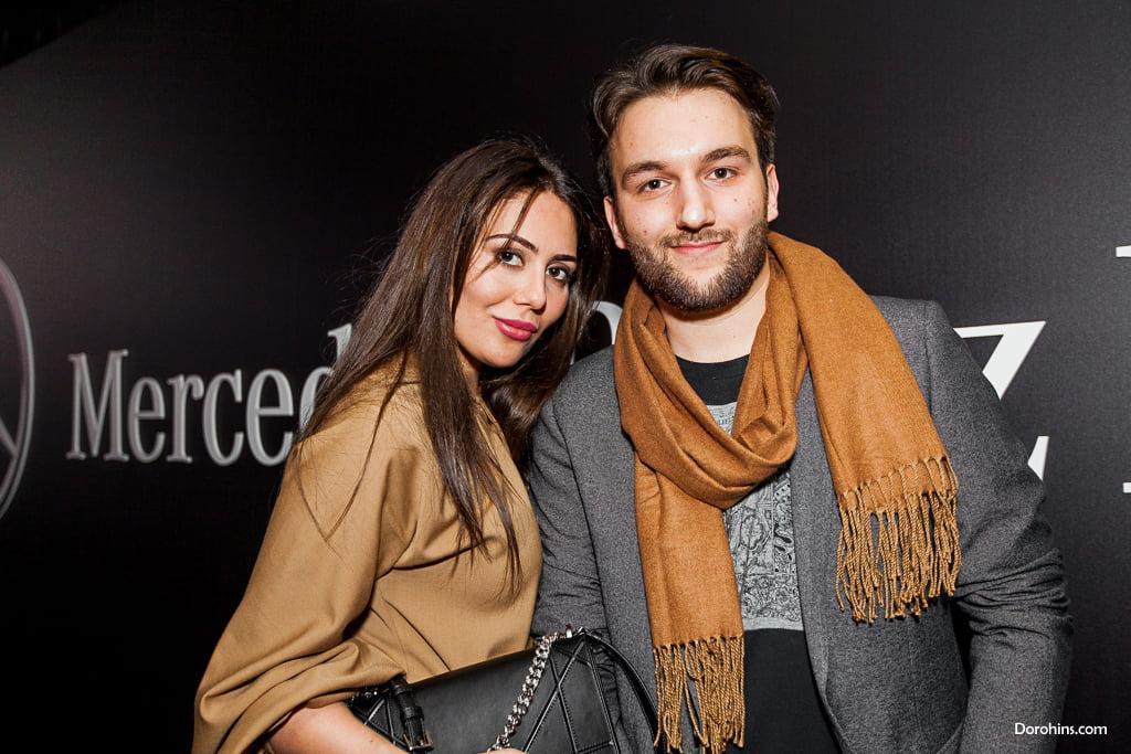 Mercedes-Benz Fashion Week Russia_фото_гости_показ_неделя моды в Москве фото (37)