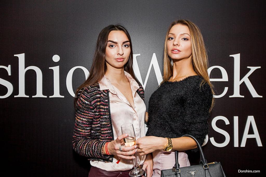 Mercedes-Benz Fashion Week Russia_фото_гости_показ_неделя моды в Москве фото (38)