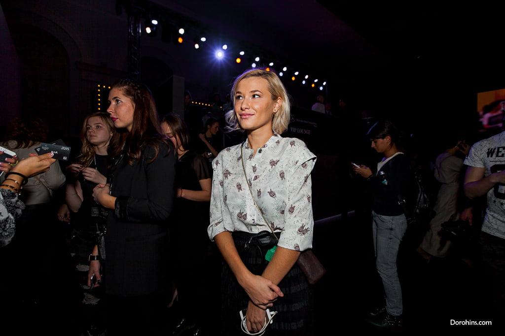 Mercedes-Benz Fashion Week Russia_фото_гости_показ_неделя моды в Москве фото (6)