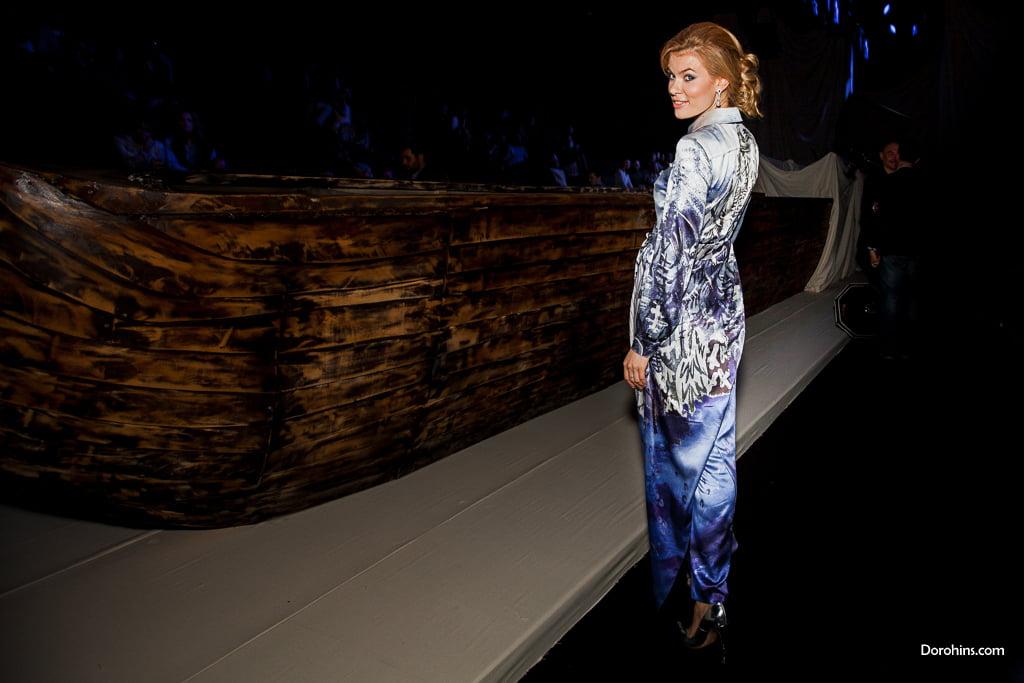 Mercedes-Benz Fashion Week Russia_фото_гости_показ_неделя моды в Москве фото (9)