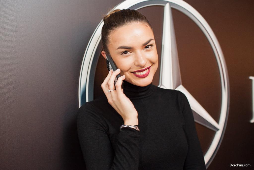 Mercedes-Benz Fashion Week Russia_гости 3 день_Яся Миночкина, гости показа Миночкина_показ_ (10)