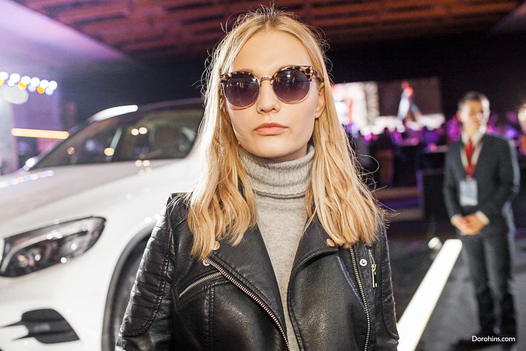 Mercedes-Benz Fashion Week Russia_гости 3 день_Яся Миночкина, гости показа Миночкина_показ_ (3)