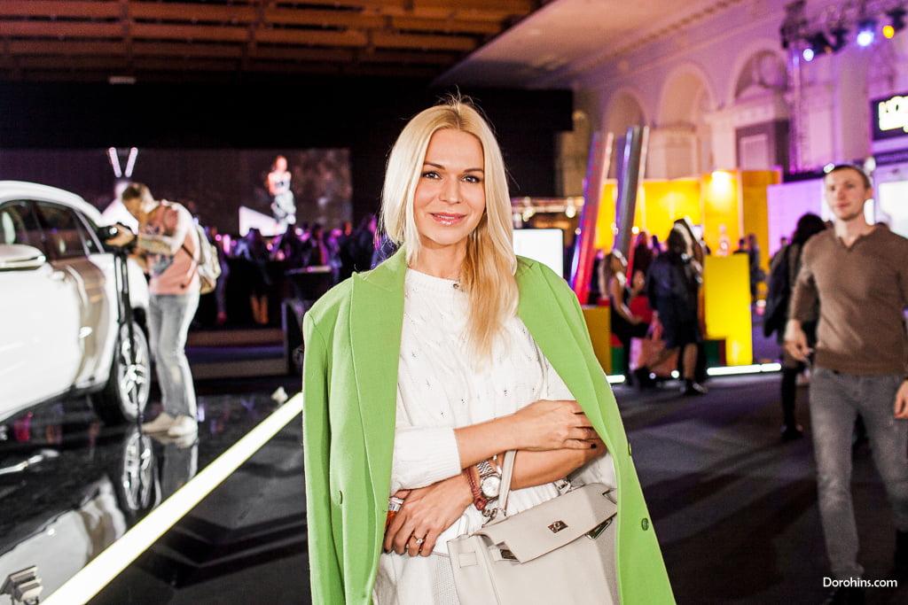 Mercedes-Benz Fashion Week Russia_гости 3 день_Яся Миночкина, гости показа Миночкина_показ_ (32)